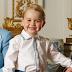 Ο πρίγκιπας George έχει ξετρελάνει τους πάντες με αυτή τη φωτογραφία