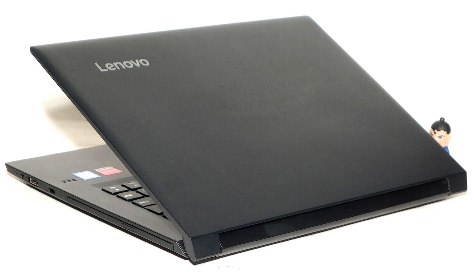 Laptop Gaming Lenovo V310 Core I7 Gen7 Double Vga Jual Beli Laptop Bekas Kamera Service Sparepart Di Malang