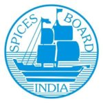 Spices Board of India Recruitment 2017, www.indianspices.com