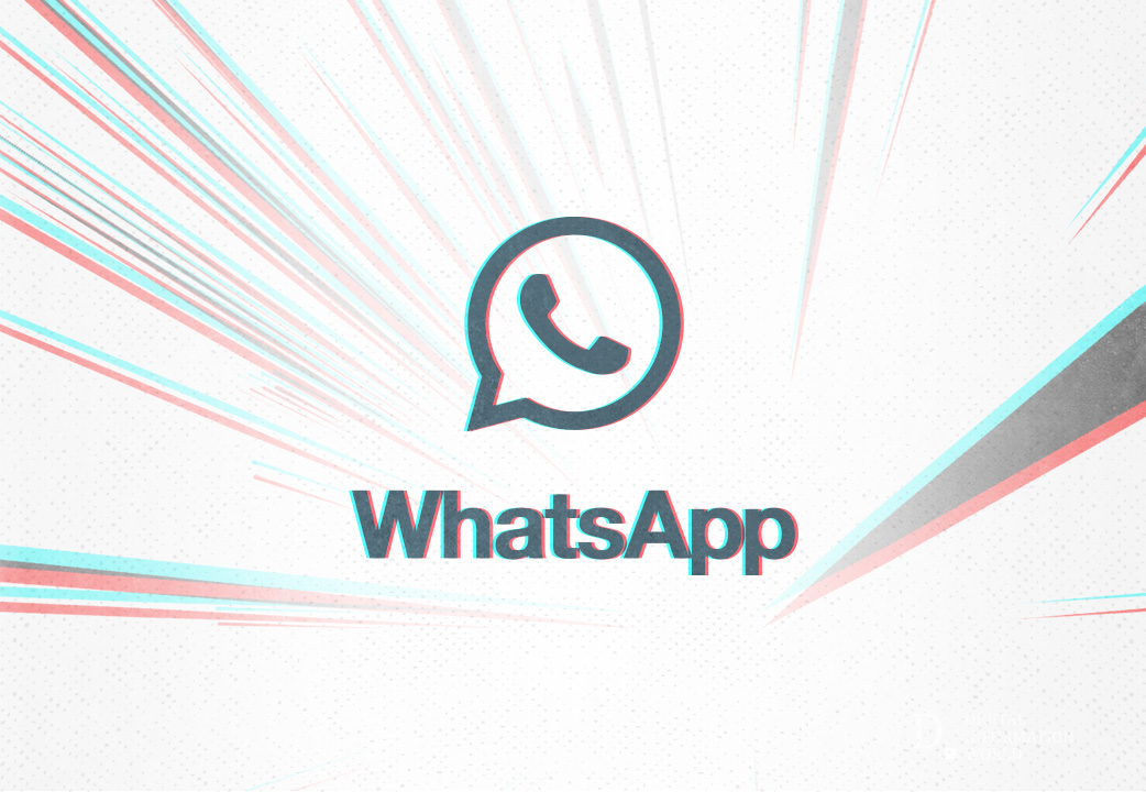 Whatsapp Business Gets A Host Of New Features On Web And Desktop Digital Information World