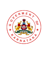 High Court of Karnataka, Karnataka, high court, 10th, Driver, freejobalert, Sarkari Naukri, Latest Jobs, hc karnataka logo