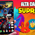 ▶︎Solución Deezer Donwloader & Fildo Ultima Version, Las más POTENTES Apps ◀︎Denek32
