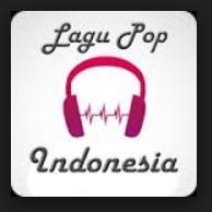 Download Kumpulan Lagu Pop Mp3 Indonesia Terbaru, Populer 2017