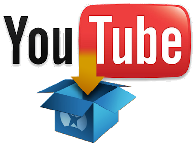 Cara Download Video Dari Youtube Di Android