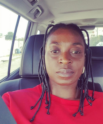 https://umahiprince.blogspot.com/2017/09/kate-henshaw-shows-off-her-new-hairstyle.html