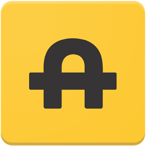 Money Locker:Pang  APK