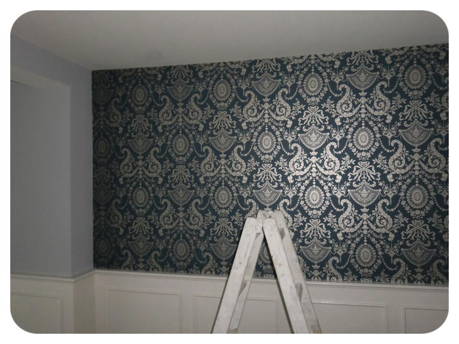 Einzigartig Gardinen Dekorationsvorschläge Wohnzimmer Design