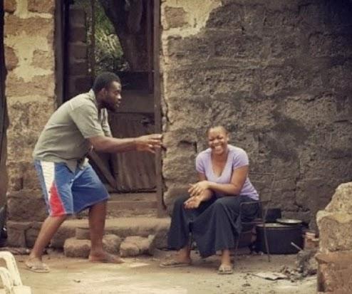 emeka enyiocha movies