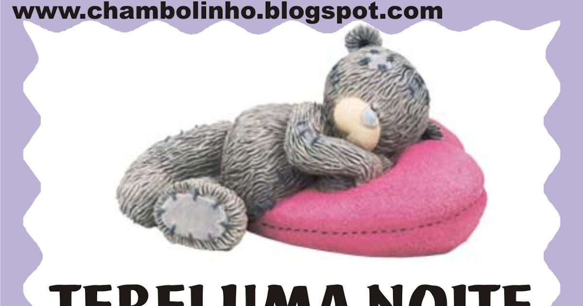 Chambolinho Recadinho De Boa Noite Pra Facebook: Boa Noite Romântico Pra FaceBook