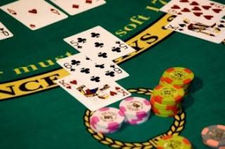 Cashman Online Casino