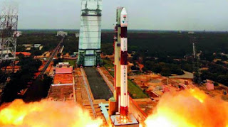 Nellore info srihari cota Satish Dhawan Space Center