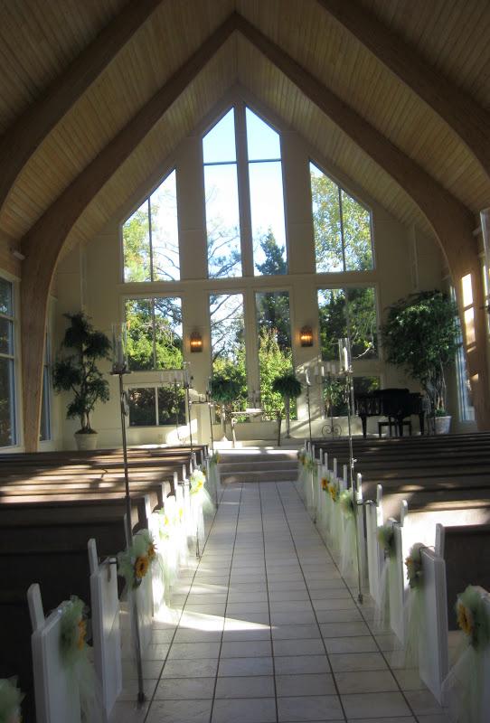 Walnut Creek Chapel Has A Beautiful Gl In The Oklahoma City Awarded Best For 2017