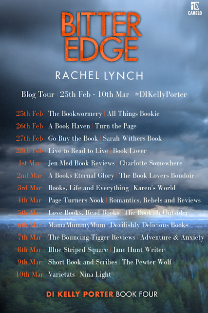 bitter-edge-rachel-lynch-blog-tour