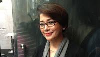 Biodata Widyawati pemain sinetron Putri Titipan Tuhan SCTV