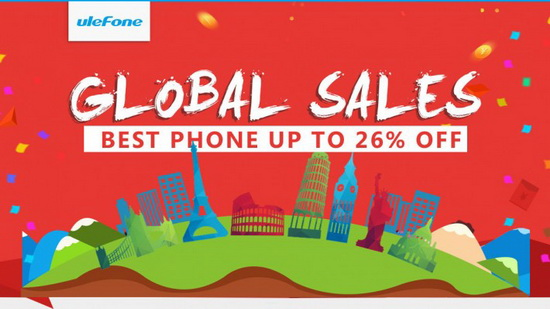 http://chinagadgetsreviews.com/ulefone-global-sales-best-phone-26-off-geekbuying.html