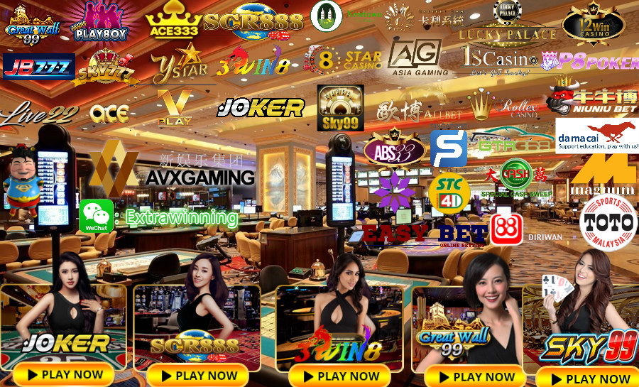 EW Online Gaming : Play8oy New Download 2018 | Play8oy IOS