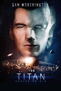 Download Film The Titan (2018) Subtitle Indonesia