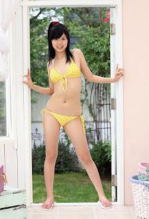 tsukasa aoi sexy bra and panty pics 01
