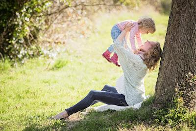 البندول الاخضر للحامل,بنادول الاخضر,بنادول و الحمل,بنادول للحامل