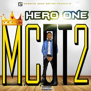 Hero One – Fati Bumbum (Ep Album)