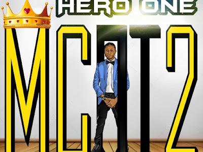 DOWNLOAD EP: Hero One – Fati Bumbum (Ep Album) @Massivegang @Basebabaonline