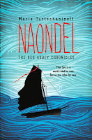 https://volume.circlesoft.net/p/young-adult-naondel-red-abbey-chronicles?barcode=9781782690931