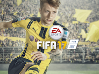 Download FIFA 17 Full Version for PC Free
