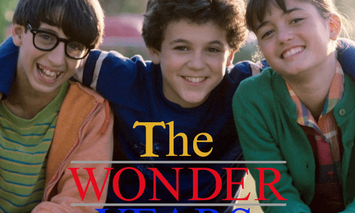 The Wonder Years - Reboot Featuring Black Family Ordered to Pilot by ABC