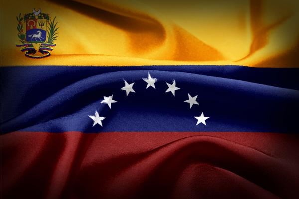 Movimiento Nacionalista se pronuncia ante el Dialogo MUD/PSUV -Video