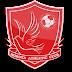 Plantilla de Jugadores del Horoya AC 2019/2020