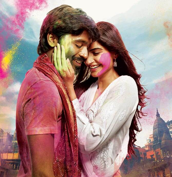 Happy Holi Wishes SMS for Boyfriend Husband