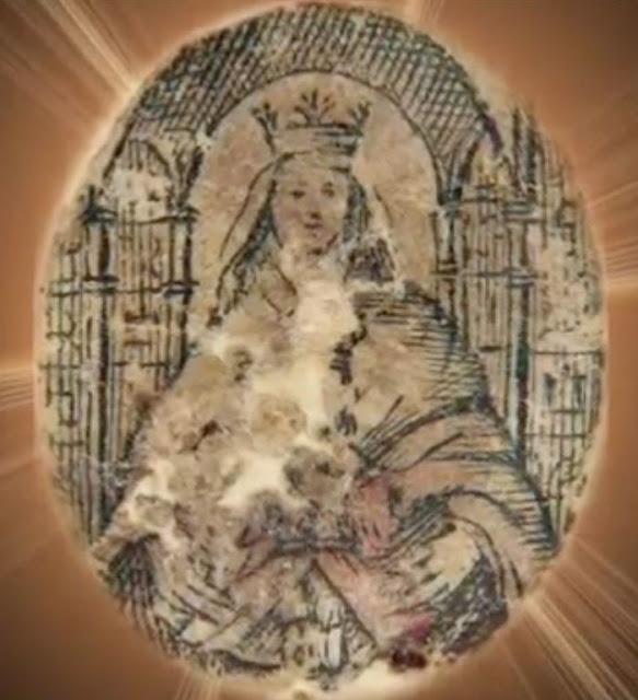 Nossa Senhora de Coromoto, Venezuela, padroeira da América Latina