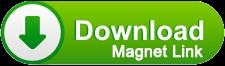 magnet:?xt=urn:btih:5e19dd002e10661647a27be90d8f0f94aeb6549a&dn=FTS+16+BRASILEIR%26Atilde%3BO+E+ESTADUAIS+%28ANDROID%29&tr=udp%3A%2F%2Ftracker.openbittorrent.com%3A80&tr=udp%3A%2F%2Fopen.demonii.com%3A1337&tr=udp%3A%2F%2Ftracker.coppersurfer.tk%3A6969&tr=udp%3A%2F%2Fexodus.desync.com%3A6969