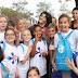 Simavi krijgt duizenden scholieren op de been voor schoon drinkwater
