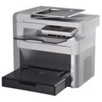 Dell 1125 Multifunctional Laser Printer Driver