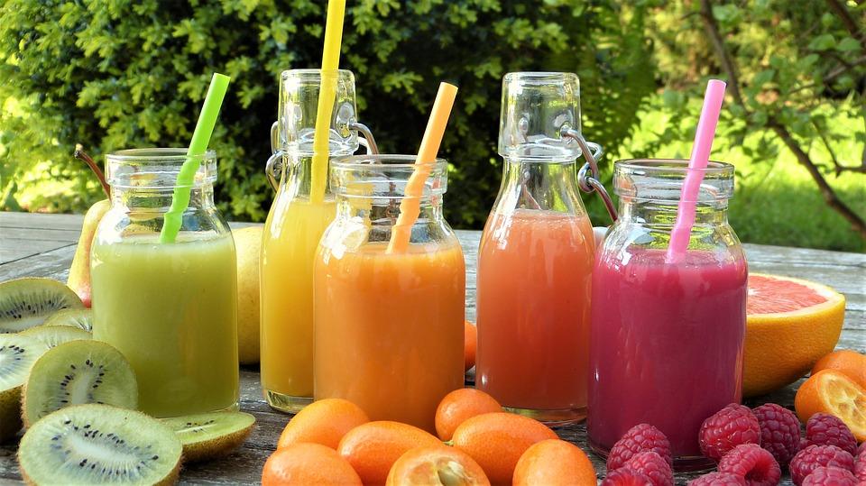 Cara Menjaga Keseimbangan Probiotik Siklus