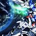 List Anime Gundam Lengkap