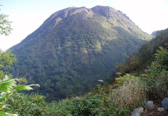 Domol-lavico-de-Monte-Moyoko