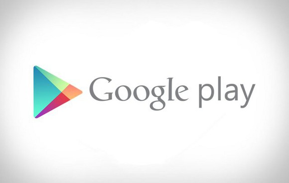 Android guide deleting google play store download history.