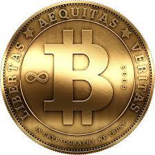 seperti bitcoin