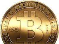 Dapat Uang Dari Bitserial.io Dan Cara Daftar Lengkap