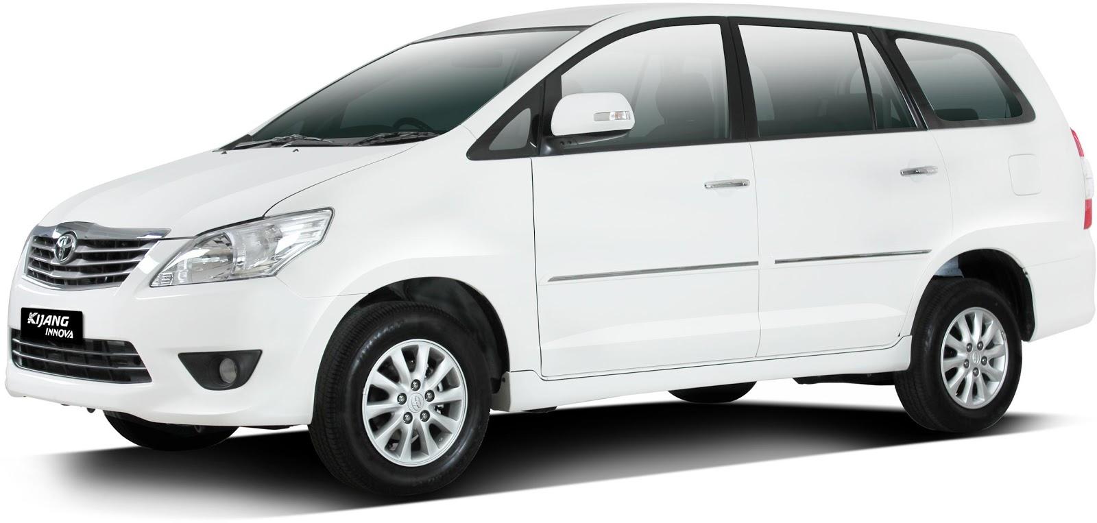 Grand New Kijang Innova Veloz 1.5 Modifikasi 2011 Dikta Toyota Informasi Produk Dan