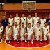 Basquete: Sub-19 do Time Jundiaí perde de mais de 30 pontos em SP