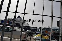 Δεκτή από το Ευρωπαϊκό Δικαστήριο αίτηση Πακιστανού μετανάστη που κρατείται στη Μυτιλήνη: Να μην επιστραφεί στην Τουρκία