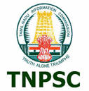 TNPSC Assistant in the department of secretariat Job 2017 Post 54