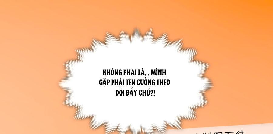 Lưu Luyến Tinh Diệu Chap 98