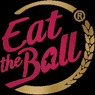 https://de.eattheball-shop.com/#