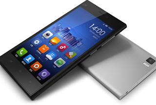 Cara Paling Mudah Flash Xiaomi Redmi Mi 3 Tanpa Megunakan Pc Atau Laptop
