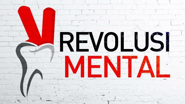 Cerita dibalik Manado Jadi Tuan Rumah Pekan Kerja Nyata Revolusi Mental