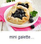 http://www.mniam-mniam.com.pl/search?q=mini+galette